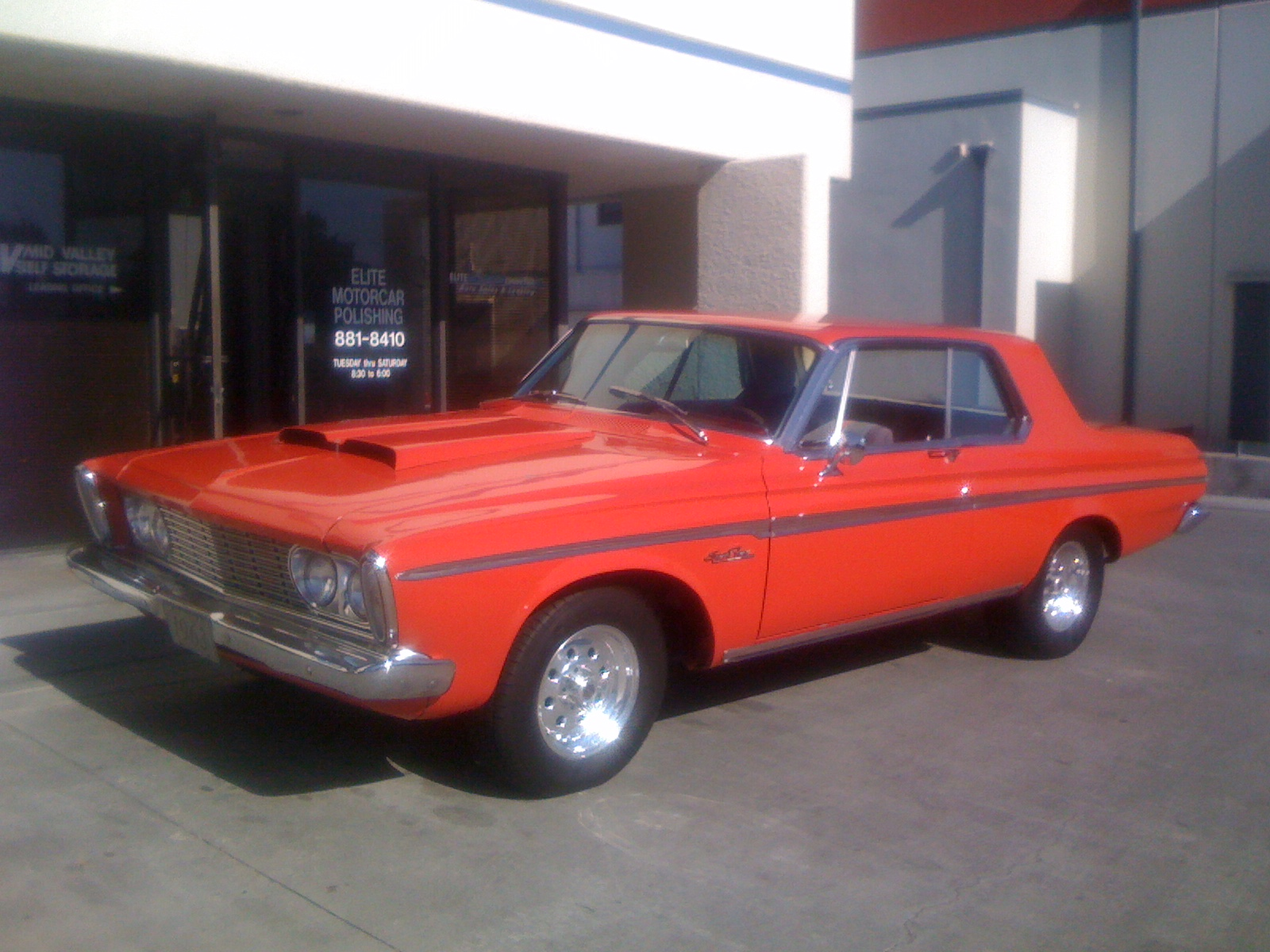 63+Plymouth+Sport+Fury+009