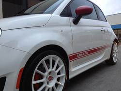 2013+Fiat+Abarth