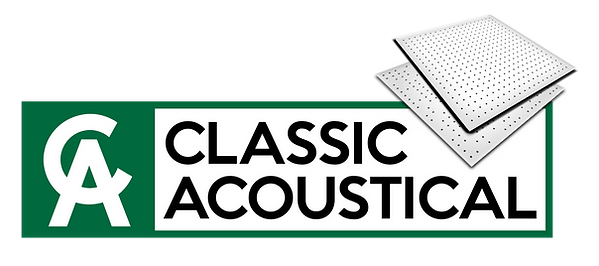 ClassicAcoustical_Logo.png