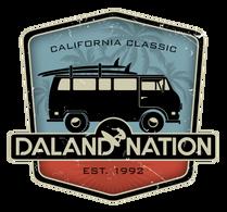 DalandNation_TeeConcept1.png