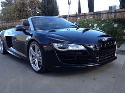 1+Audi+R8+V10+Conv