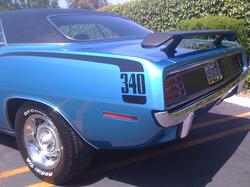 1970+Cuda+010