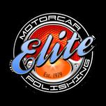 EliteLogo2012_v3.png