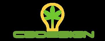 CBDesign Logo