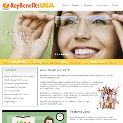 KeyBenefitsUSAsite