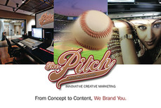 PitchPostcard.jpg