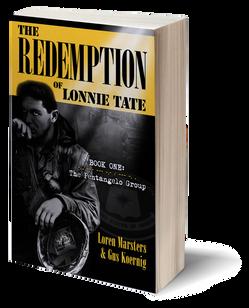 RedemptionPaperback.png