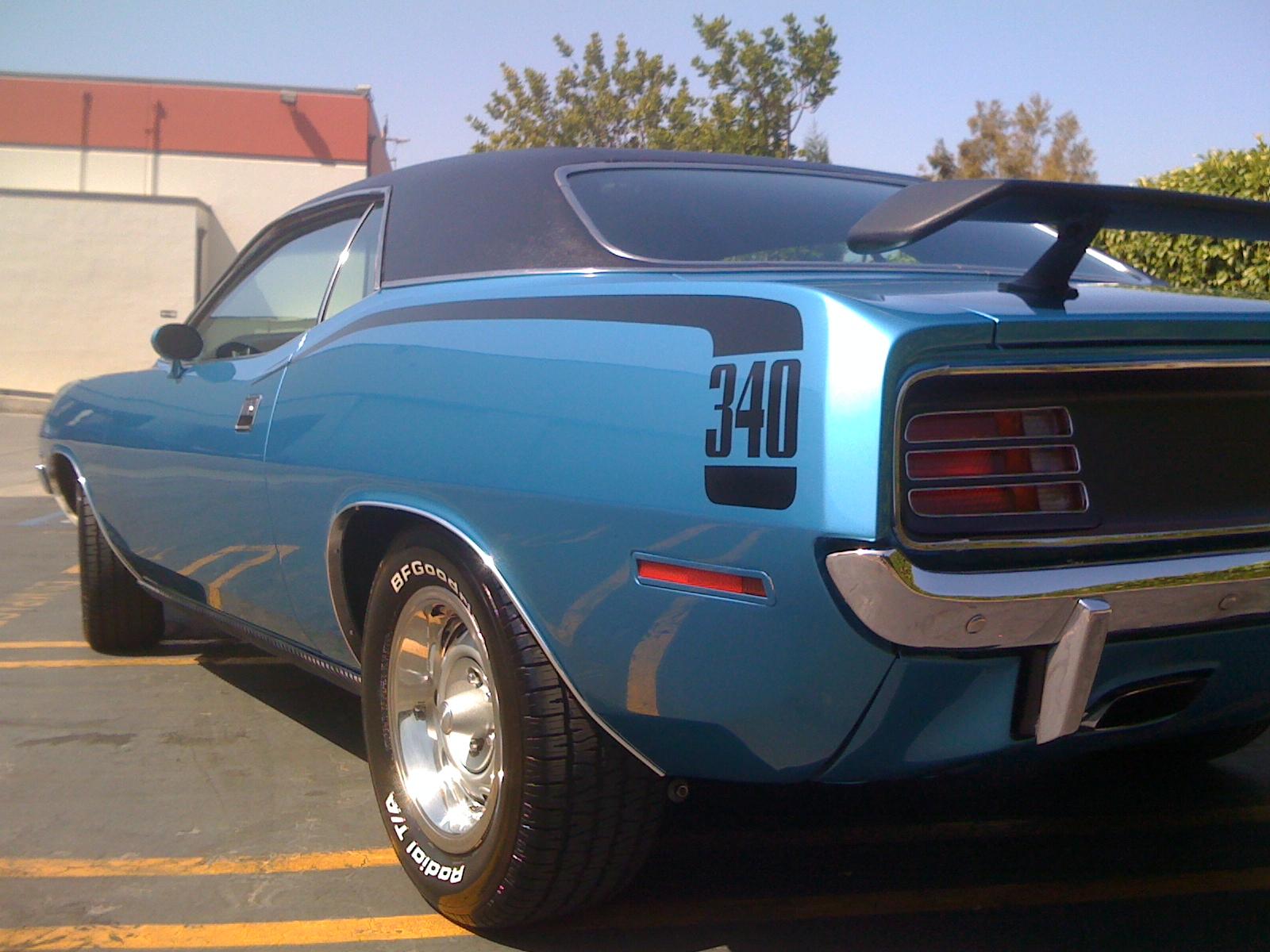 1970+Cuda+007