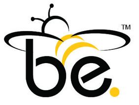 Be_Logo.jpg