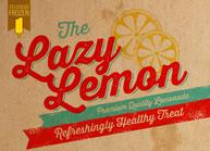 LazyLemon_LogoConcept3.jpg