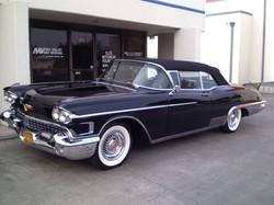 1+1958+Eldorado+Conv.