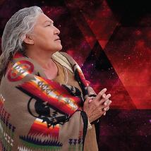Grandmother Flordemaya, Curandera Espiritu, 13 Indigenous Grandmothers