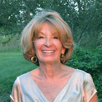 Sherry Wilde, Author and Contactee
