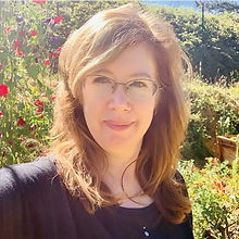 Paetra Tauchert an astrologer