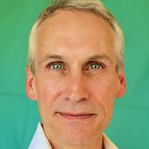 Mark Sims a tech engineer