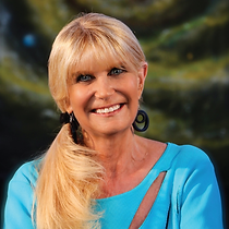 Lynne D. Kitei, M.D., a physician, health educator and documentary filmmaker.