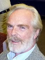 Dr Roger.JPG