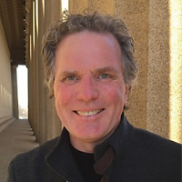 William Henry author, investigative mythologist and speaker