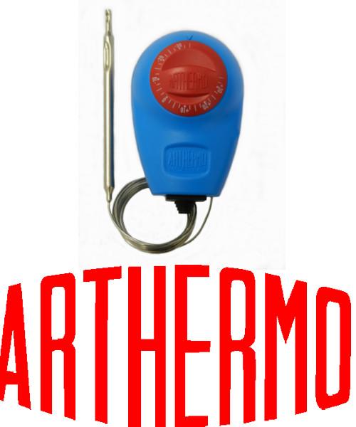 athermo