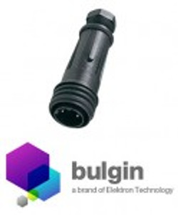 bulgin-logo-a4bfbdbe28