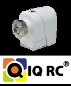 arcoeletric-logo-d818993c8e (1)