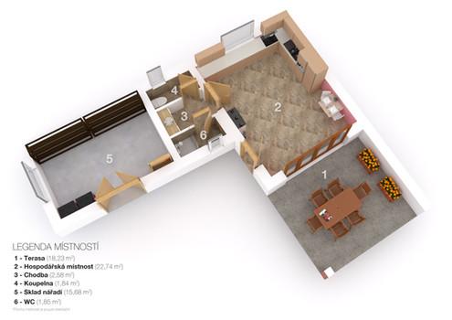 3D-layout.jpg