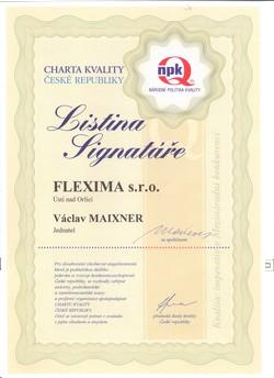 charta kvality_344_x_250