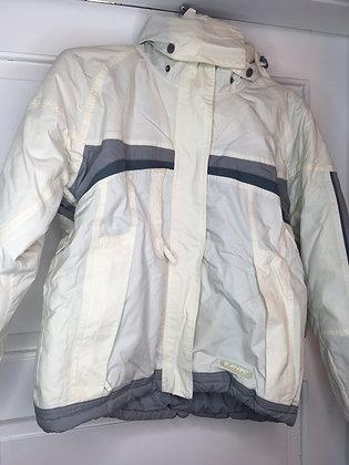 Dámská bunda HI-TECH