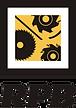 logo-rpb.png