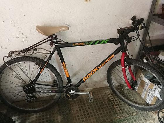 Starší kolo