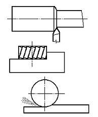 Triskove obrabeni.jpg