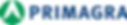 5660129038b62_logo-primagra.png