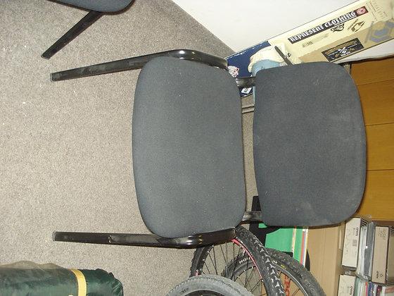Stůl + židle