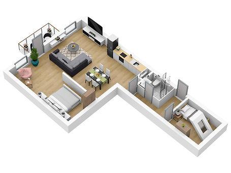Apartmán_25.jpg