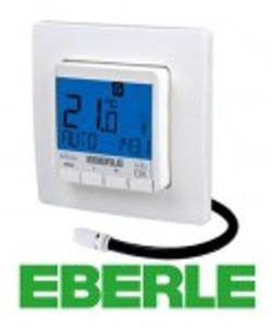 eberle-logo-5a45c543ca