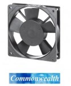 commonwealth-logo-626183873a