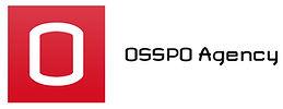 osspo agency.jpg