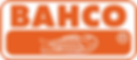 1200px-Bahco_logo.svg.png