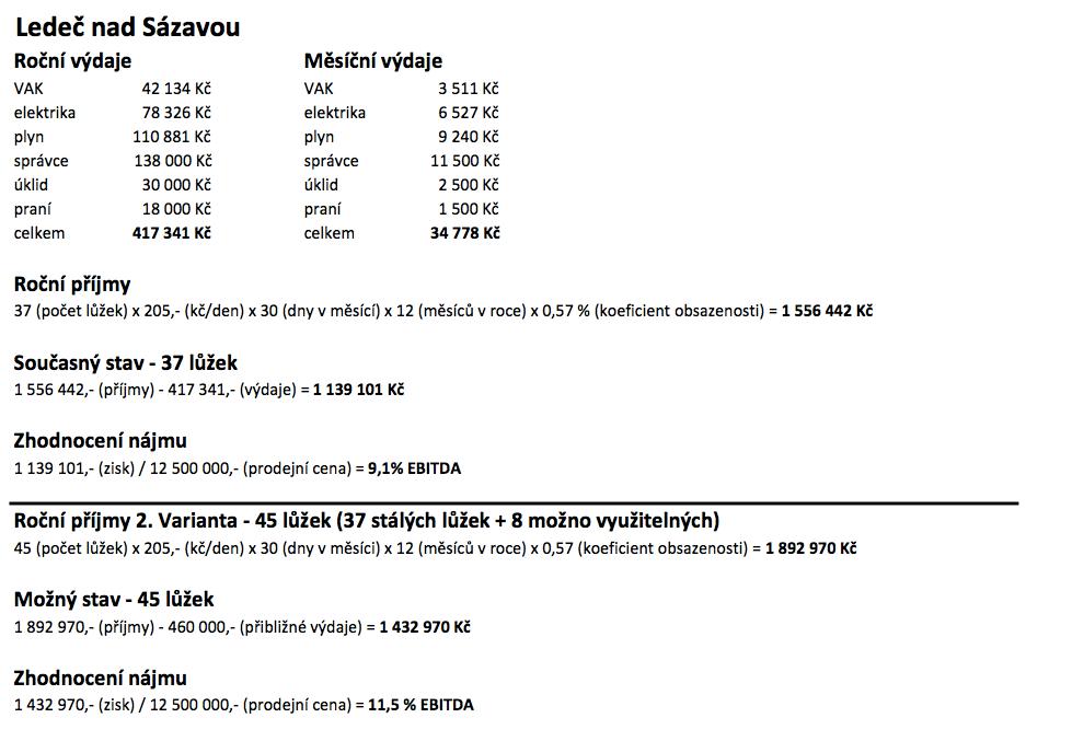Snímek obrazovky 2020-01-27 v11.20.34.