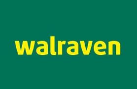 Walraven_280x180.png