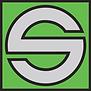 logo barevné.PNG