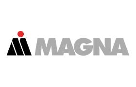 Magna_280x180.png