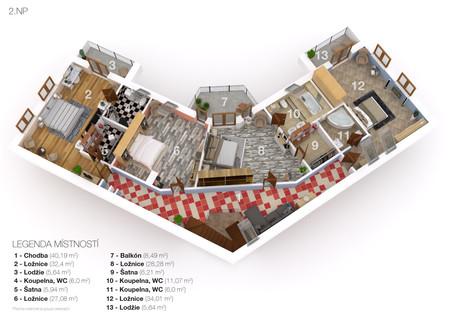 3D-layout-2.NP.jpg