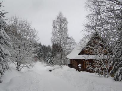 Roubenka_zima (1).jpg