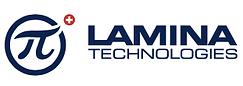 LAMINA logo
