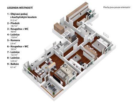 3D - U Stromovky.jpg