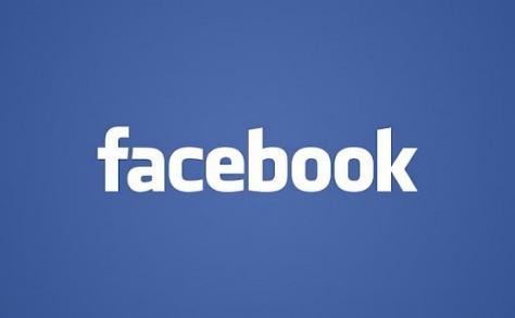 Dnešním dnem byl obnoven Facebook společnosti Ethanol Energy a.s