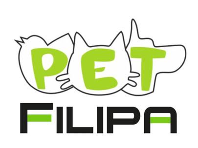 FILIPAPET