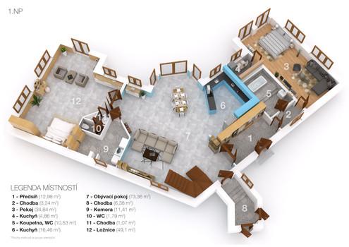 3D-layout-1.NP.jpg