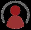 mines agency logo print bez pozadi_edite